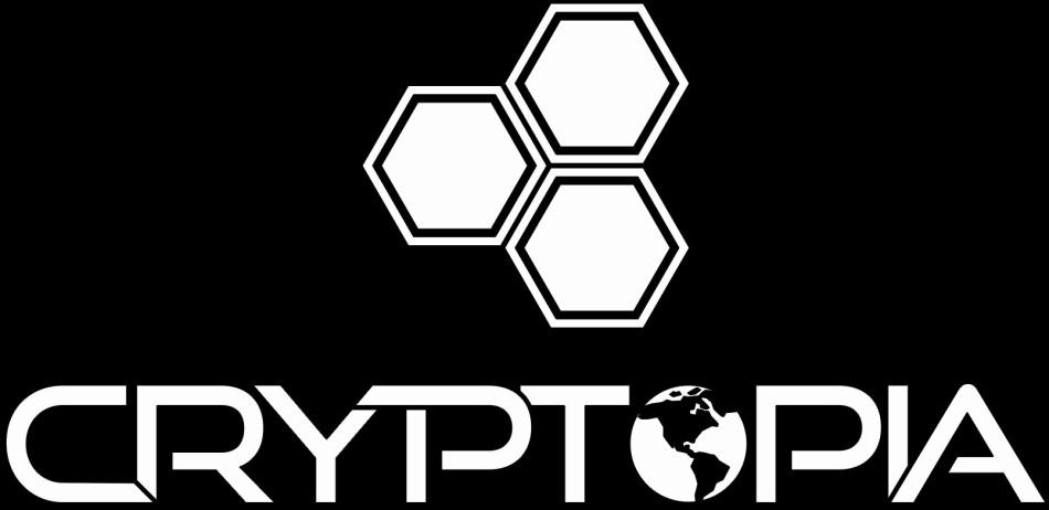 Cryptopia Exchange 1