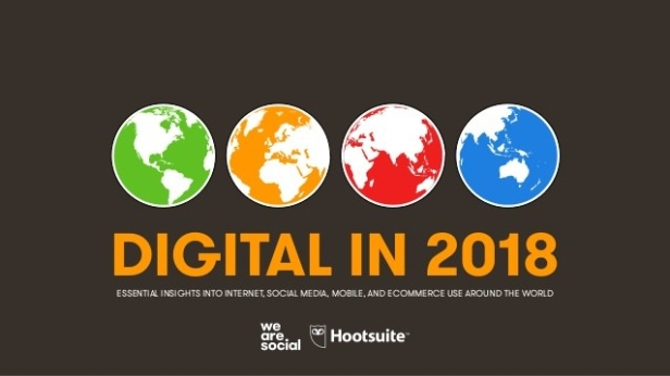 Digital in 2018 c