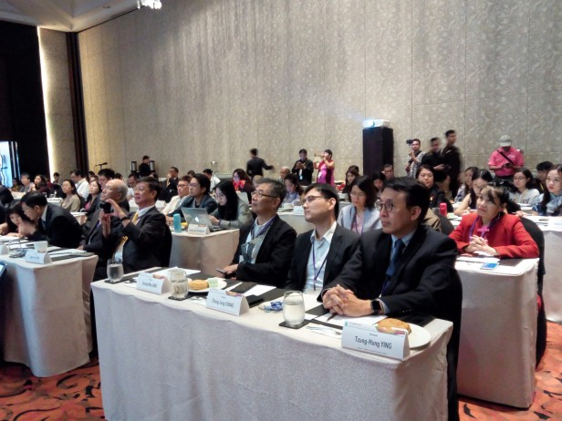 Inno audience