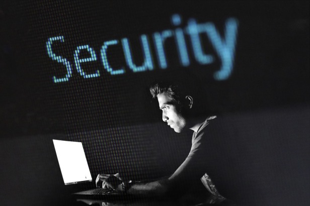 Pixabay hacker
