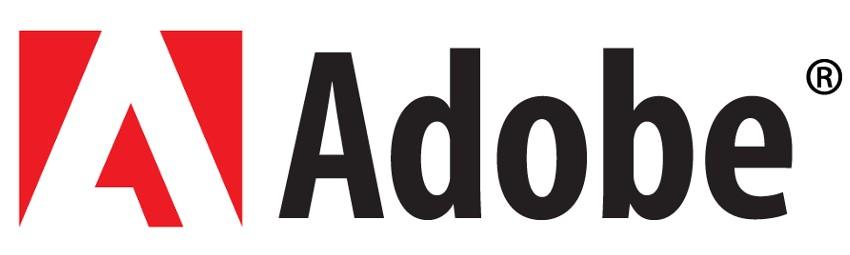 Adobe by UCreative