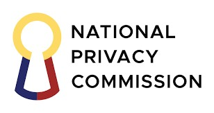 NPC Logo 1