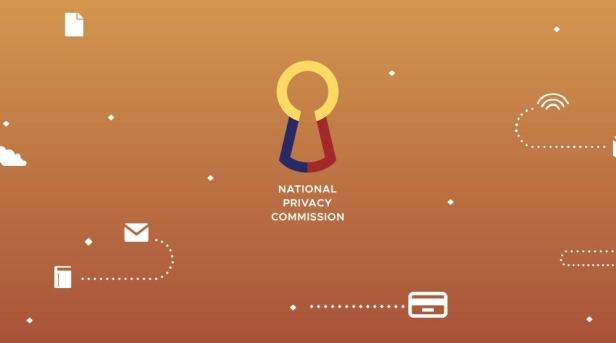 NPC logo b
