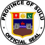 Sulu via PIA