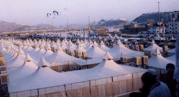 tent-city-for-pilgrims-mina-saudi-arabia-2009.png