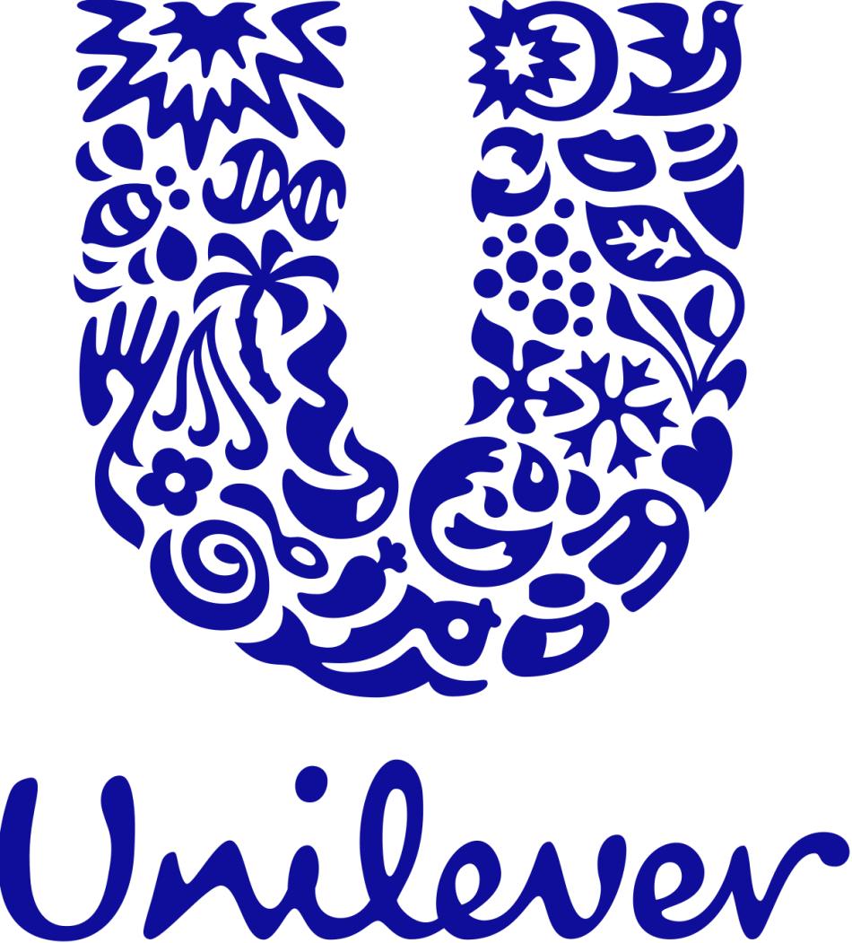 Unilever Wikipedia