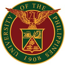 UP Logo b