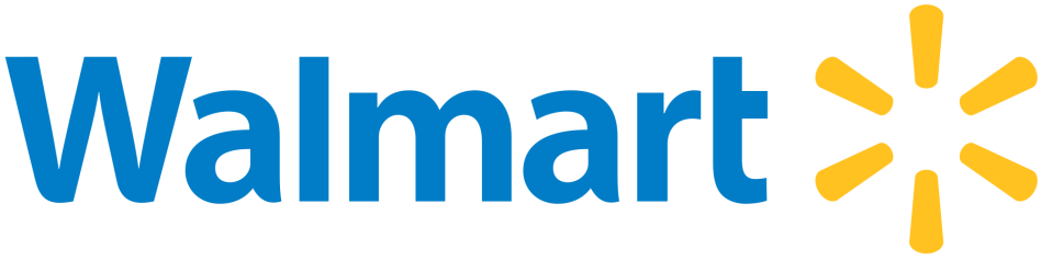 Walmart Wikimedia Commons