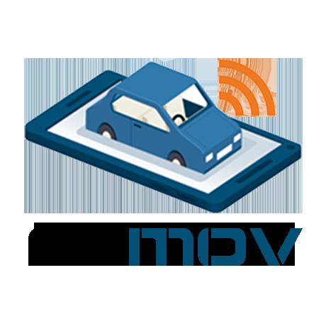 AdMovo logo