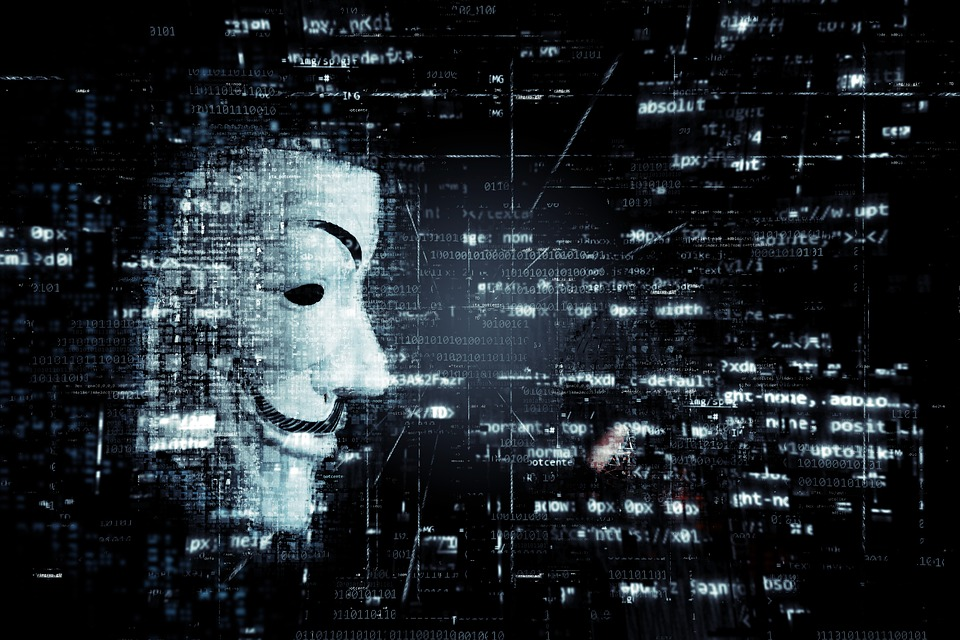 Cybersecurity - Science and Digital News