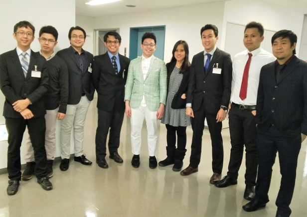 Magnificent-9-Pinoy-engineers