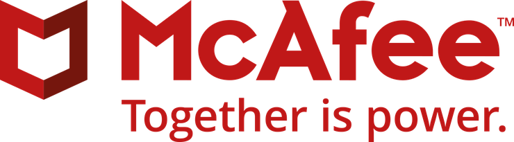 McAfee PC World Australia -- IDG Communications