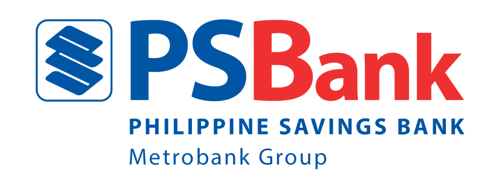 PSBank - Science and Digital News