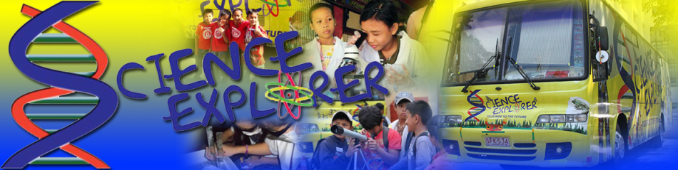 DOST Scholarship - Science and Digital News