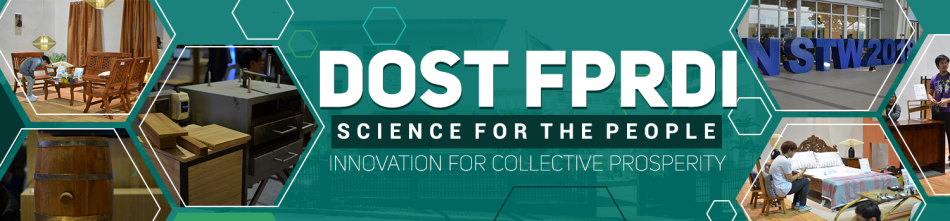 DOST FPRDI logo (2)