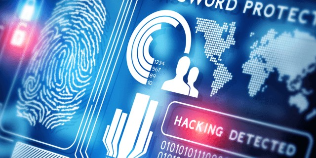Kaspersky Lab Mobile attack - Science and Digital News