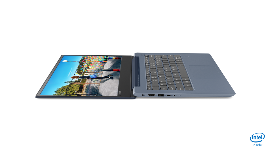 Lenovo IdeaPad 330s - Science and Digital News