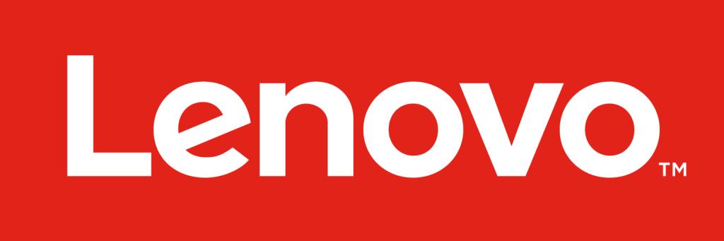 Lenovo Logo ideapad - Science and Digital News