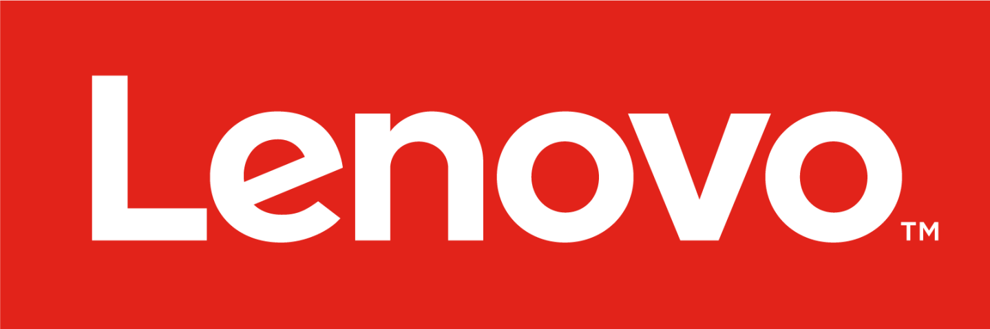 Lenovo Logo ideapad - Science and Digital News