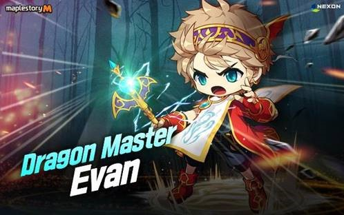 MapleStory - Science and Digital News