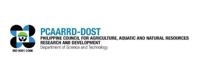 PES PCAARRD-DOST - Science and Digital News