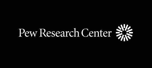 PEW - Science and Digital News