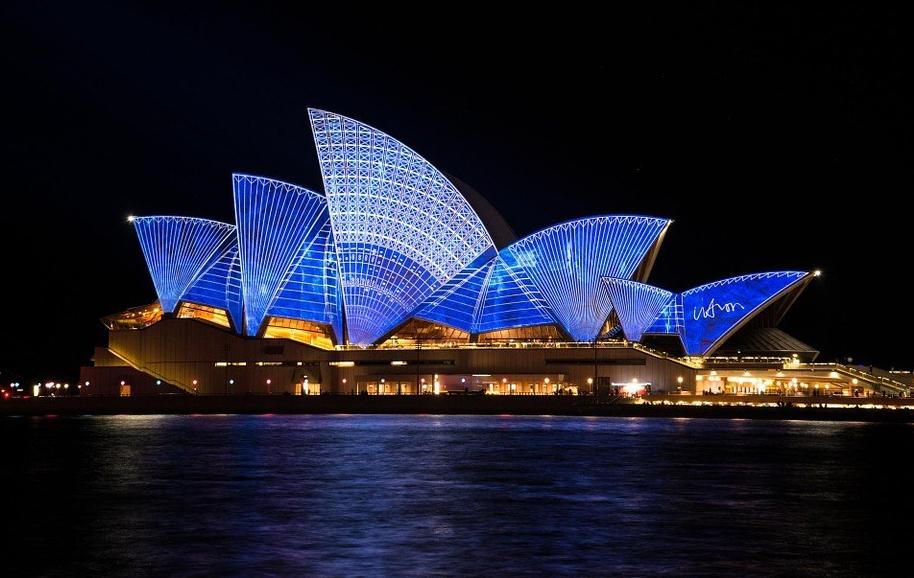 Australia -Science and Digital News