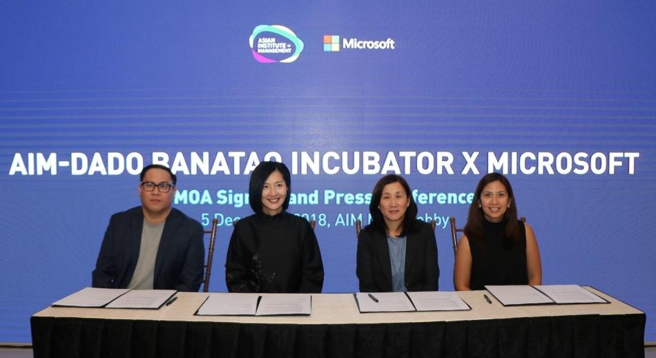 Microsoft - Science and Digital News