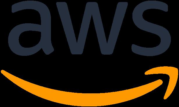 Amazon new logo