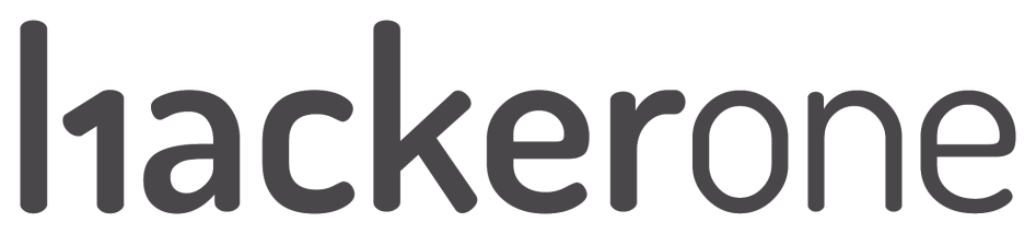hackerone_logo_gray