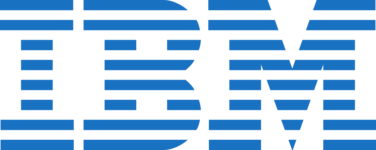 IBM Talent & Transformation - Science and Digital News