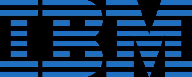 IBM on Wikipedia