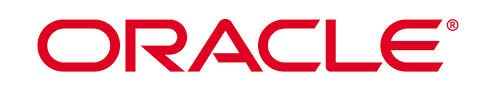 Oracle - Science and Digital News