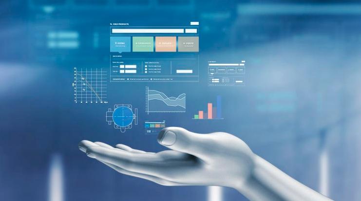 Grundfos - Science and Digital News