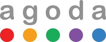 Agoda logo - Science and Digital News
