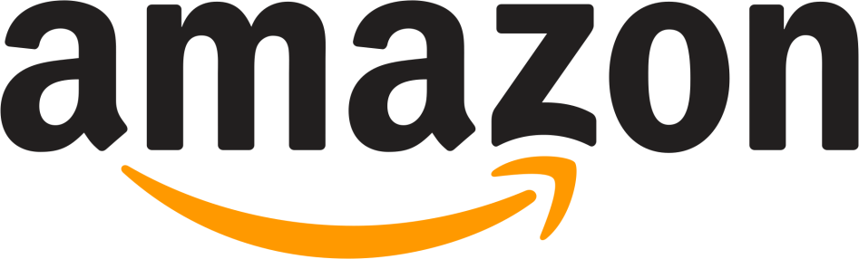 Amazon - Science and Digital News