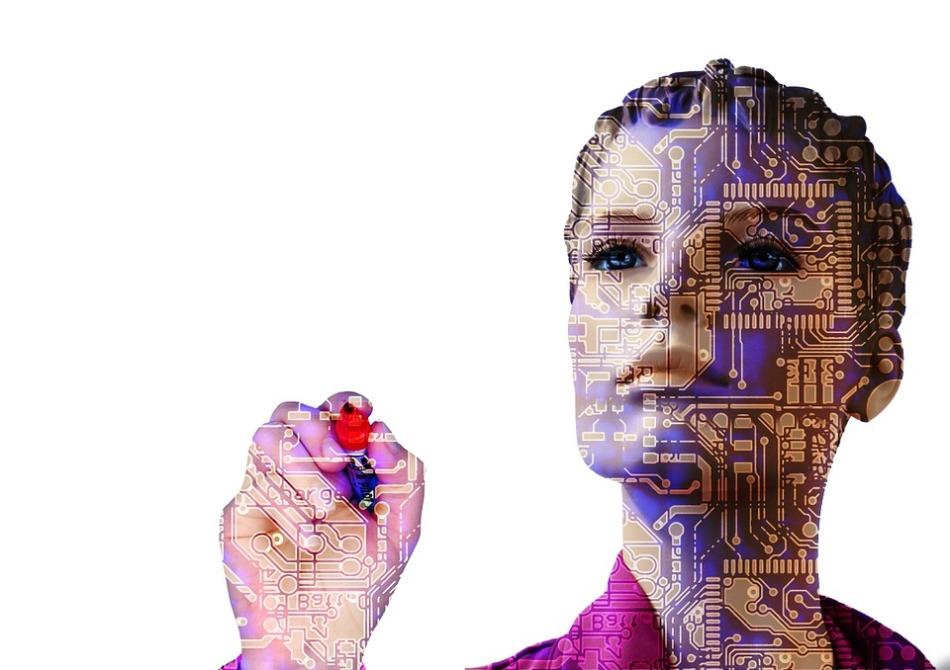 IT Enterprise - Science and Digital News