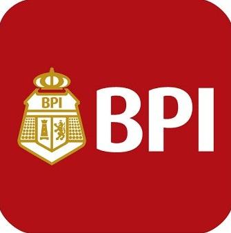 BPI Logo Optimal Creative Champion - Science and Digital News