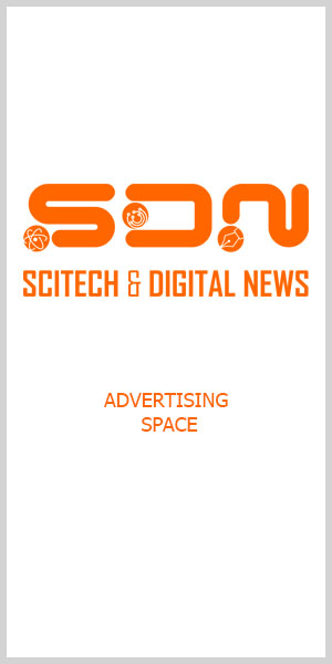 Scitech and Digital Advertisement