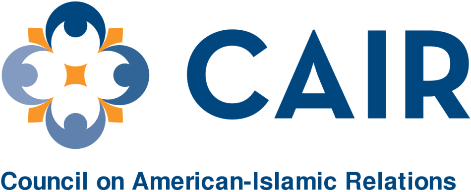Amazon CAIR - Science and Digital News