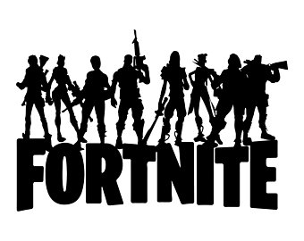 check point Fortnite logo - Science and Digital News