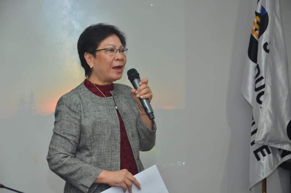 Dr. Biyo (ASEAN) - Science and Digital News