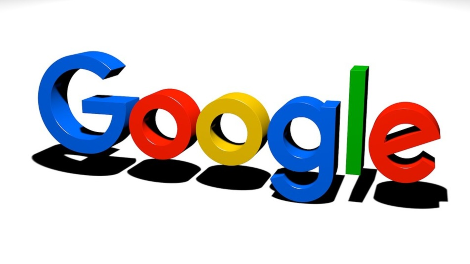 Google - Science and Digital News