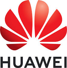 Huawei logo - Science and Digital News
