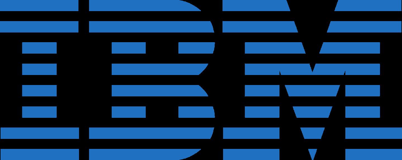 STEM Logo Digital Transformation - Science and Digital News