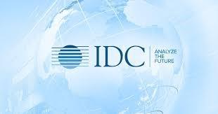 IDC logo - Science and Digital News