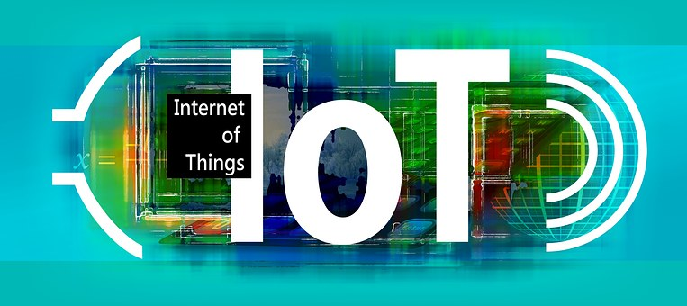 IOT internet of things IDC - Science and Digital News