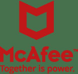 McAfee logo - Science and Digital News