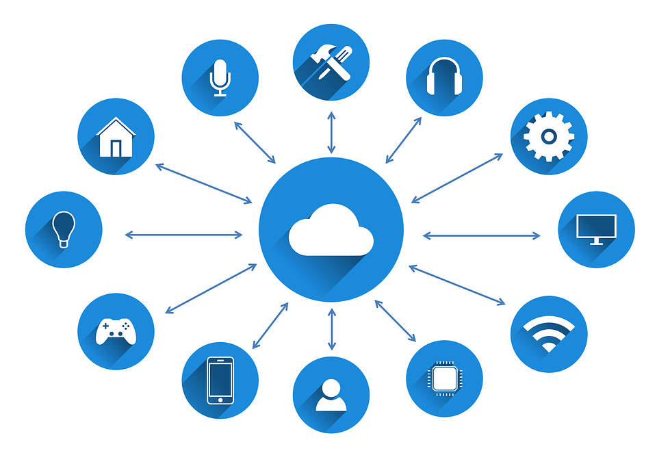 IDC Cloud IT - Science and Digital News