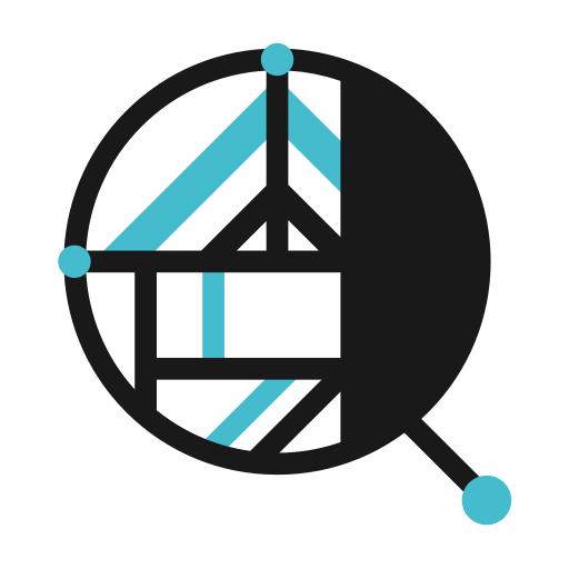 QBO - Science and Digital News